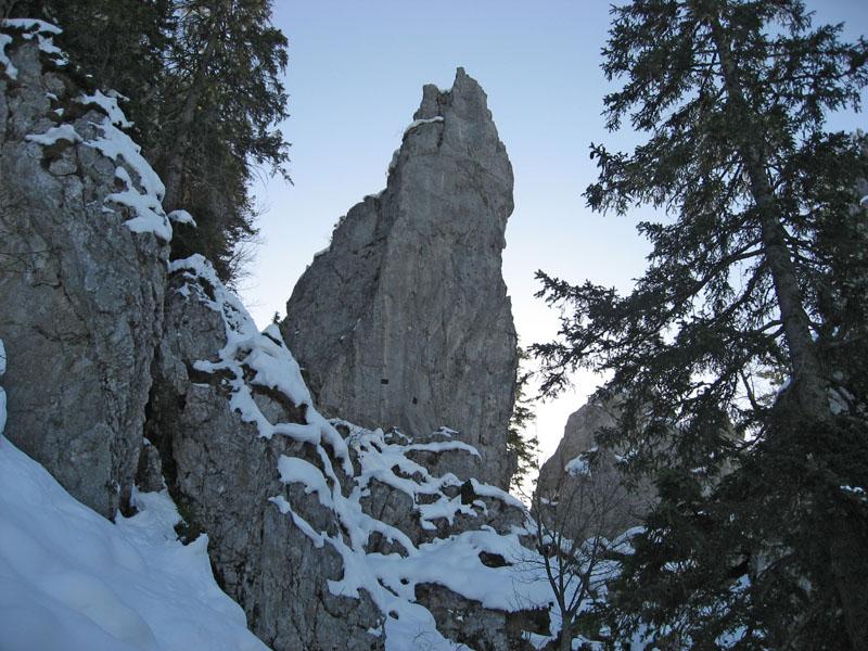 Klettergarten chli schijen ibergeregg webcam